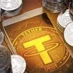 FEATURED.TETHER