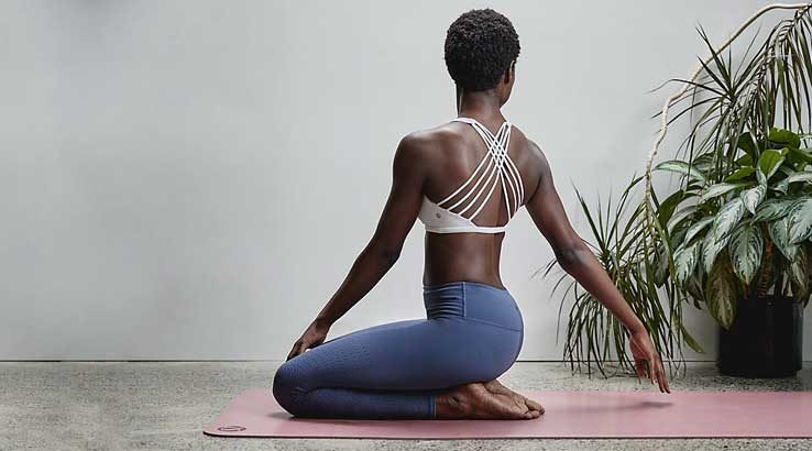 Lululemon review | Clothing, customer service and more