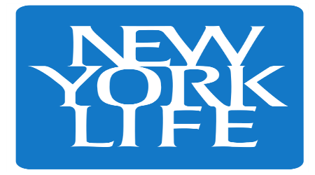 New York Life insurance review: Is it worth it? | finder.com