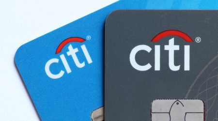 Citibank pledges to refund credit card customers totaling $335 million