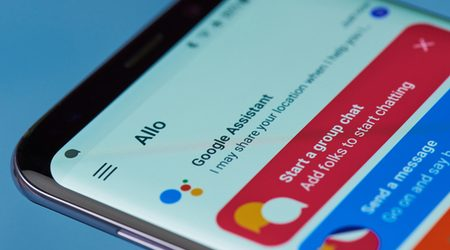 Google Assistant now lets users send and receive money instantly