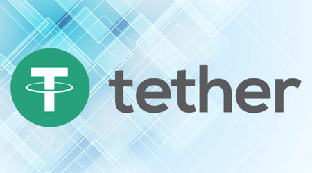 Craig Wright: Tether is a criminal money laundering system