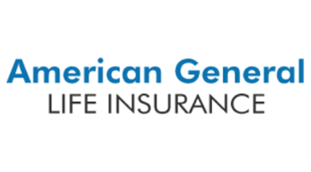 American General Life Insurance Expert Review Finder Com