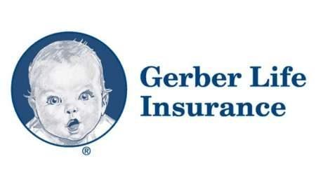 Gerber Life Insurance review 2020