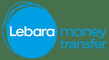 Lebara money transfer review