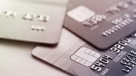 New app combines the benefits of debit and credit cards