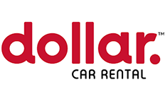 Dollar Rent A Car promo codes