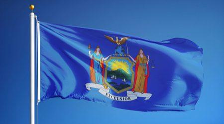 International money service WorldRemit launches in New York state