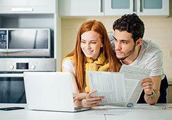 3 Best Chase Bank Personal Loan Alternatives Finder Com