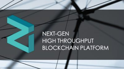 How to buy, sell and trade Zilliqa (ZIL)