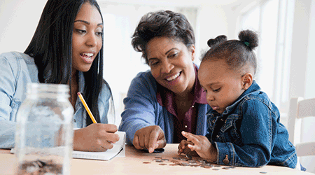 The best free debit cards for kids for 2021