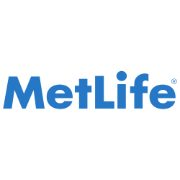 Cancel Metlife Car Insurance In Under 5 Minutes Finder Com