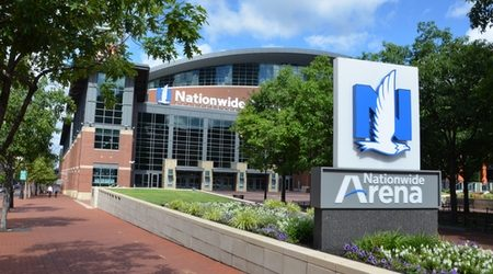 Nationwide transitioning away from retail banking to focus on its insurance division