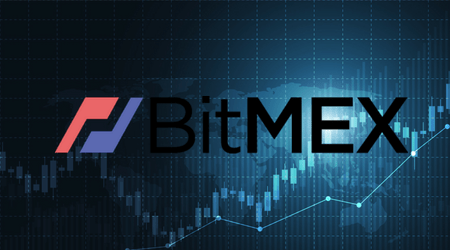 Beginner's guide to leverage trading on BitMEX