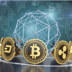 Trading crypto on margin