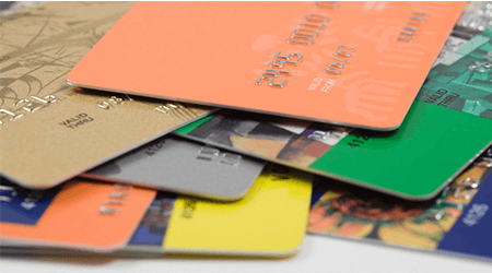 Compare high limit balance transfer credit cards