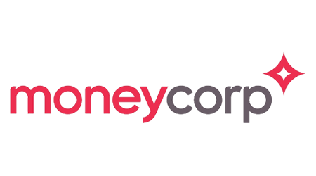 Review: Moneycorp Exchange Experts international money transfers for businesses