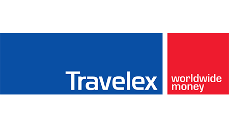 Travelex international money transfers for businesses review
