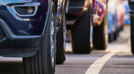 What you need to know about car safety recalls