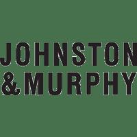 Johnston \u0026 Murphy promo codes November