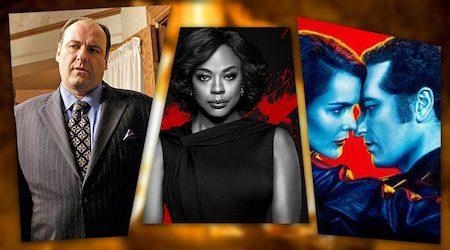 The best antihero dramas available to stream