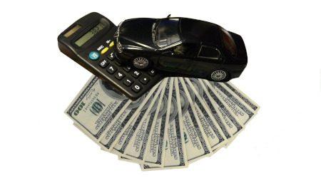 Car insurance calculator & rates CALCULATOR | finder.com