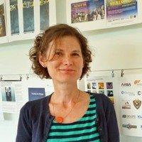 Kelly Waggoner profile photo