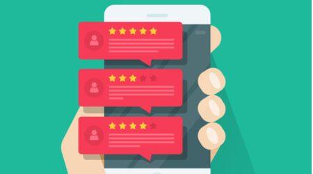 60+ life insurance companies: 2020 reviews | finder.com