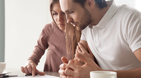 Eloan personal loans review