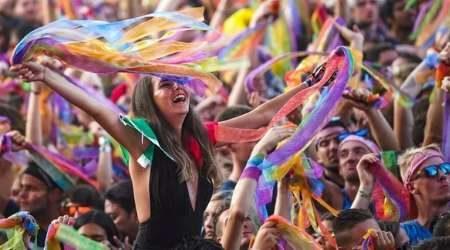 20 top European summer festivals in August 2020