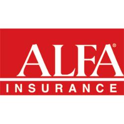 Alfa Car Insurance Dec 2020 Review Finder Com