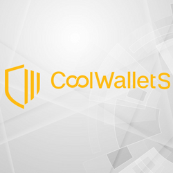 coolwallet-featured-image