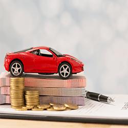 MotoRefi car loan refinancing review April 2021   finder.com
