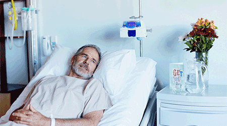 Compare life insurance for major organ transplant