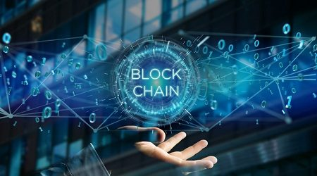 Most global companies are slow to adopt blockchain technology: PwC survey