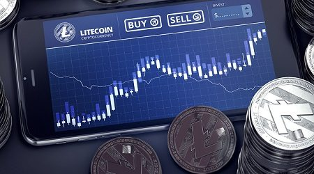 Litecoin weekly price analysis 24 August: Value slips slightly, LTC summit announced