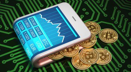 Cryptocurrency hardware wallet ratings methodology