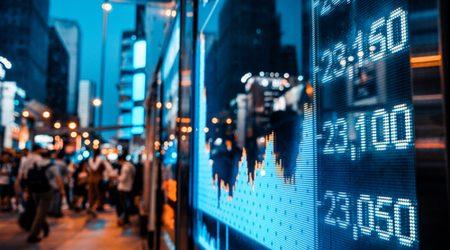 Bittrex exchange teams to offer alternative blockchain-based digital securities trading