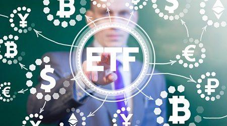 Why the SEC turned down nine bitcoin ETFs