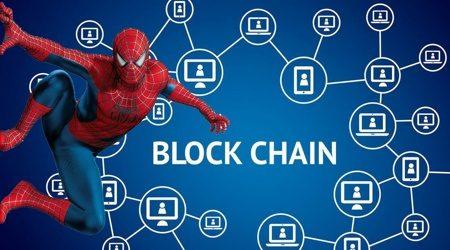 Spider-Man dev Insomniac talks gaming's blockchain future and Fortnite