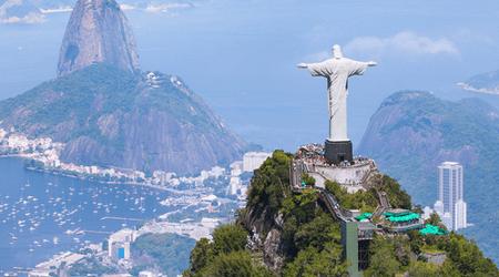Travel money guide: South America