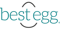Best Egg logo for sites like pages