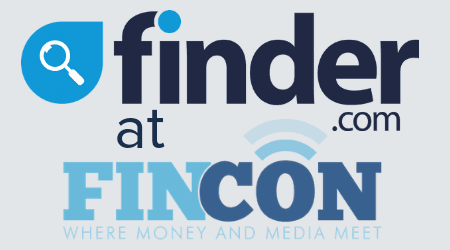 FinCon 2018 recap: What we learned, why we attend and who we met