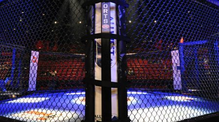 How to live stream UFC online in the US