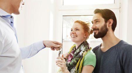 Landlord insurance vs home insurance