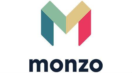 Monzo review April 2021