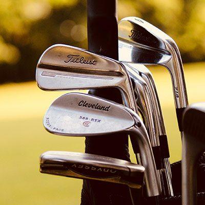 Black Friday Golf Deals In 2020 Finder Com