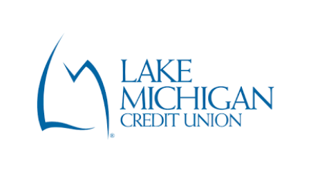 Lake Michigan Credit Union Business Loans Review 2020 Finder Com