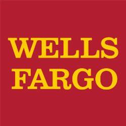 Wells Fargo Heloc Review June 2020 Finder Com