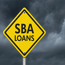 What Happens When You Default On An Sba Loan Finder Com